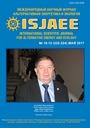 Альтернативная энергетика и экология (ISJAEE)